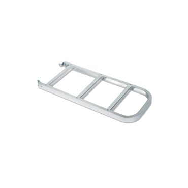 Nose Extension for X14 Hand Trucks – 30″