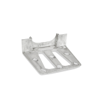 X14 Upright Nose Plate